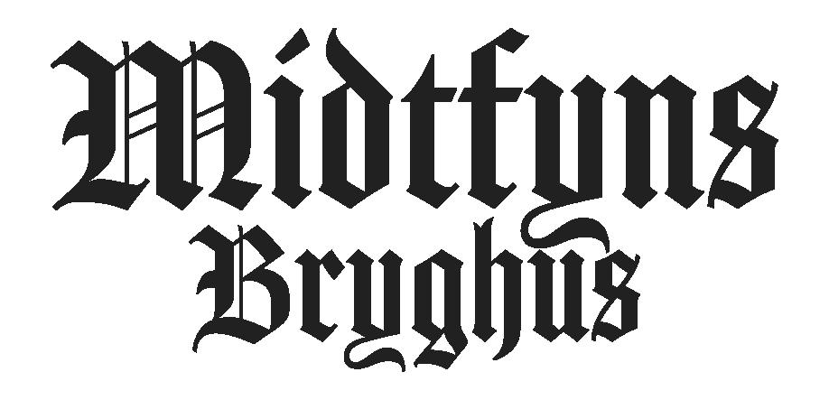 Midtfyns Bryghus – nyd smagen af godt håndværk