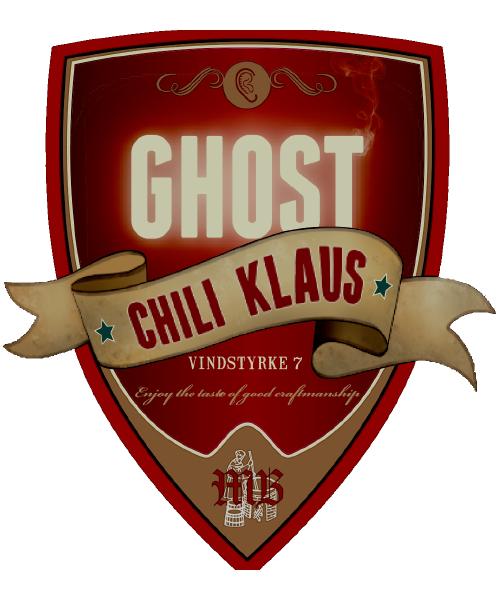 Stærkt ølsamarbejde med chili klaus