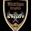 prisvindene fyldig imperial stout øl