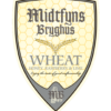 Frisk og let wheat øl passer som aperitif